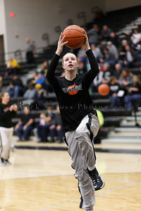 013_GHSGBask_Peoria Central_011317_0813