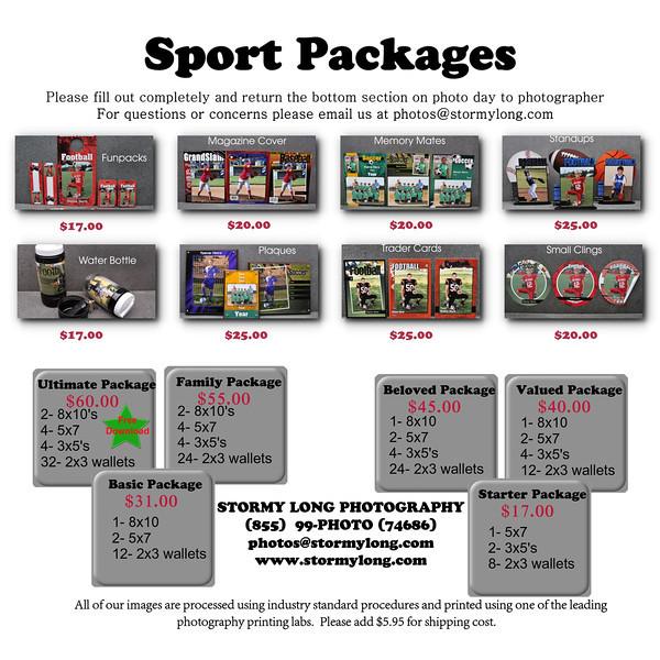SLP_Sporting_Packages