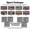 SLP_Sporting_Packages