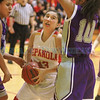 Miyamura High School vs Española Valley High School at Edward Medina Gymnasium on Friday, March 2, 2012.<br /> <br /> Photos by Jane Phillips/the New Mexican