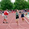 Class A/AA State Track and Field Championships at Great Friends of UNM Track Complex in  Albuquerque on Friday, May 10, 2013.  Jane Phillips/The New Mexican