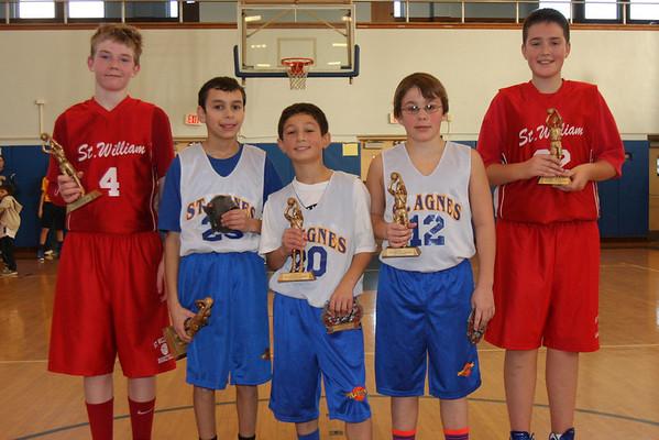 Day 5 Team Photos, Champion Team Photos 050