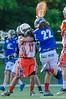 lacrosse, High School, Pride, Asheville Classic, tournament, Mauldin, Renegades