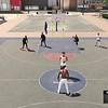 NBA 2K20_20200429172041