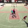NBA 2K20_20200429180027