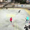 NBA 2K20_20200429173534