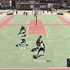 NBA 2K20_20200429172811