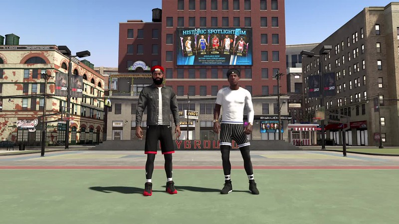NBA 2K20_20200428061513