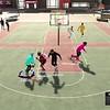 NBA 2K20_20200429181053