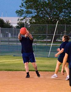 Gang Green Kickball Aug5th-0799
