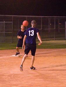 Gang Green Kickball Aug5th-1077