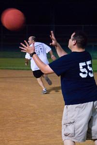 Gang Green Kickball Aug5th-0927