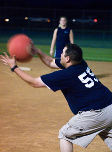 Gang Green Kickball Aug5th-0888