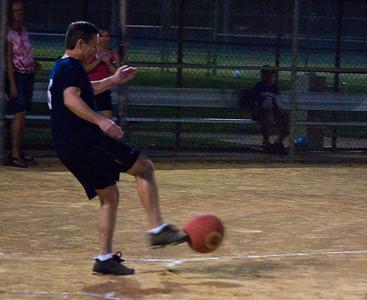 Gang Green Kickball Aug5th-0865
