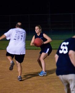 Gang Green Kickball Aug5th-0976