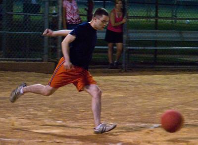 Gang Green Kickball Aug5th-0898