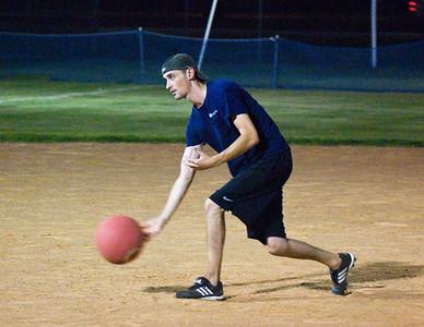 Gang Green Kickball Aug5th-0920