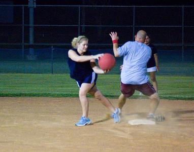 Gang Green Kickball Aug5th-0916