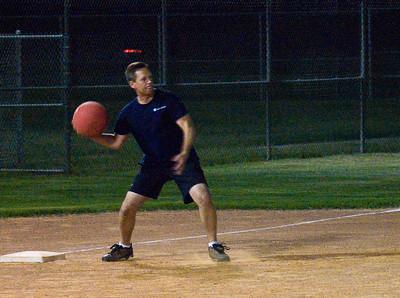 Gang Green Kickball Aug5th-1021