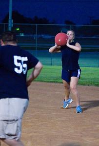 Gang Green Kickball Aug5th-0854