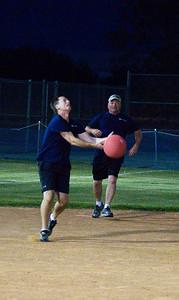 Gang Green Kickball Aug5th-0882