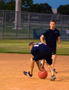 Gang Green Kickball Aug5th-0804