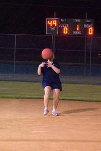 Gang Green Kickball Aug5th-1065