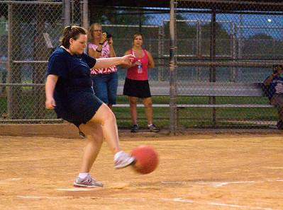 Gang Green Kickball Aug5th-0820