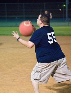 Gang Green Kickball Aug5th-1102