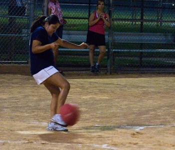 Gang Green Kickball Aug5th-0868
