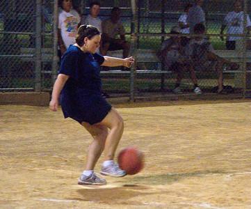 Gang Green Kickball Aug5th-1132