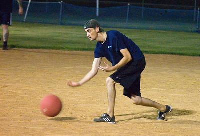 Gang Green Kickball Aug5th-1096