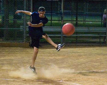 Gang Green Kickball Aug5th-1040