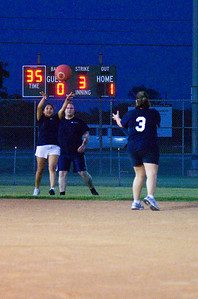Gang Green Kickball Aug5th-0853