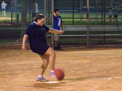 Gang Green Kickball Aug5th-1061
