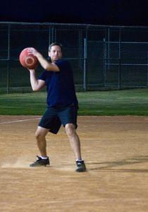 Gang Green Kickball Aug5th-0884
