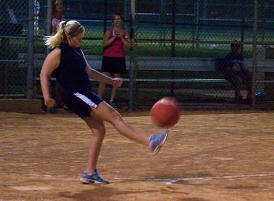 Gang Green Kickball Aug5th-0873