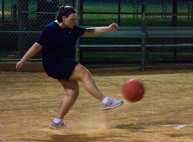 Gang Green Kickball Aug5th-0990