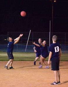 Gang Green Kickball Aug5th-1107