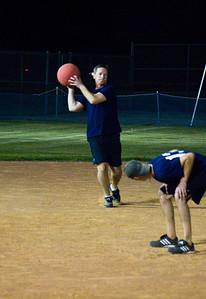 Gang Green Kickball Aug5th-1002