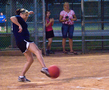 Gang Green Kickball Aug5th-0843