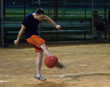 Gang Green Kickball Aug5th-0969