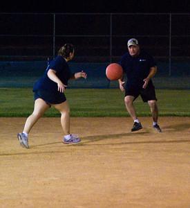 Gang Green Kickball Aug5th-1013
