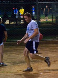 Gang Green Kickball Aug5th-0960