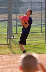 Gang Green Kickball July 1st-4261
