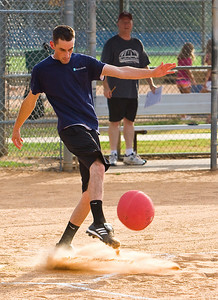Gang Green Kickball July 1st-4281