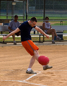 Gang Green Kickball July 1st-4187