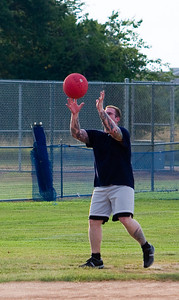Gang Green Kickball July 1st-4368