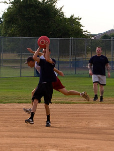Gang Green Kickball July 1st-4223