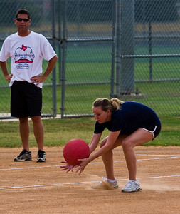 Gang Green Kickball July 1st-4209